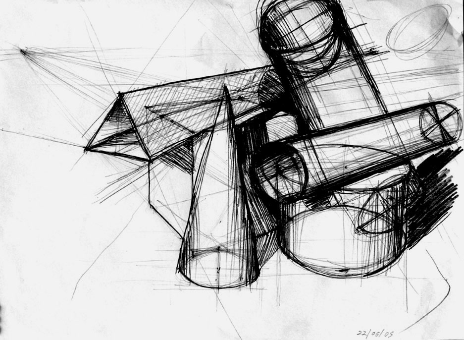 Architecture Drawing Practice exellent architecture drawing practice to design decorating